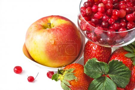 Photo for Fruits - Royalty Free Image