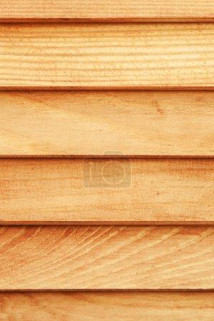 Foto de Tablones de madera - Imagen libre de derechos
