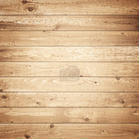Photo for Dark wood parquet natural background - Royalty Free Image