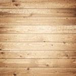 Dark wood parquet natural background...
