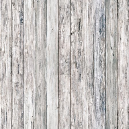 Wood seamless parquet background