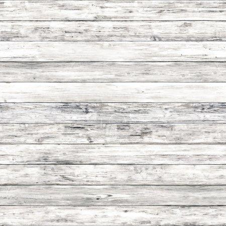 Bright seamless wood