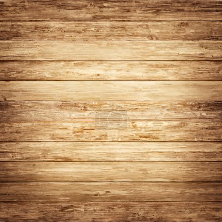Wood parquet background