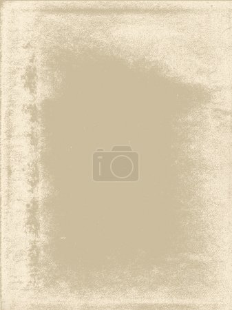 aging paper texture, vector illustration
