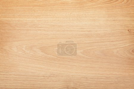 Photo for Wood closeup texture background - Royalty Free Image