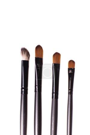 brushes for make-up