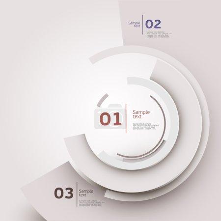 Design circle.