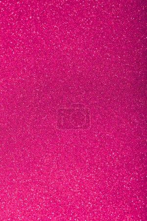 Photo pour Paillettes de poussière scintille sur le fond, peu profond DOF - image libre de droit