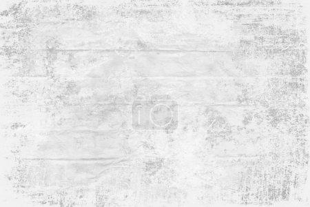 Photo pour Texture Grunge - image libre de droit