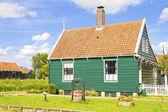 """Постер, картина, фотообои """"Типичный голландский сельской местности"""""""