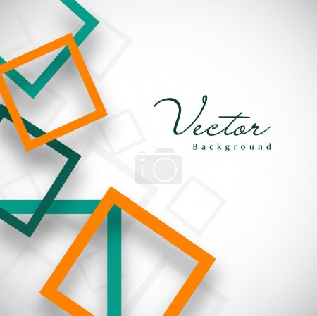 Hi tech abstract background. EPS 10