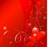 Valentinky den