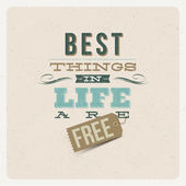 Quote Typographical Background.