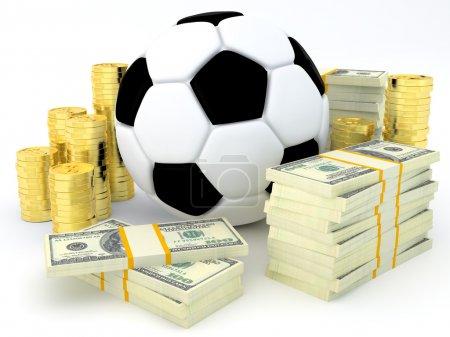 Sport & Bet