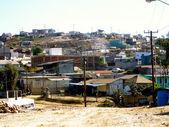Mexico Community