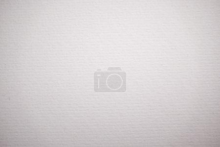 Art Paper Textured Background...
