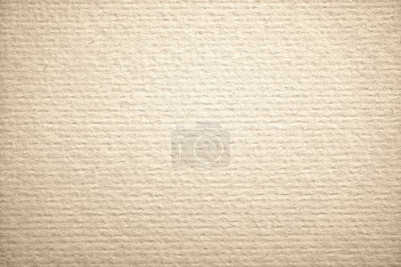 Photo for Art Paper Textured Background - Royalty Free Image