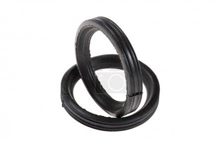 Gasket ring