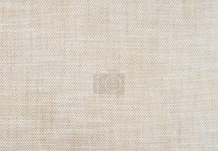 Photo pour Rugosité jaune texturé fond de chiffon - image libre de droit