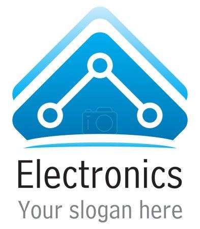 Eletronics icon