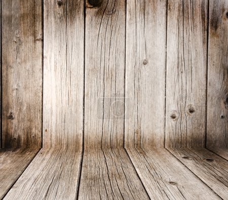 Photo for Creative Wooden background. Welcome! More similar images available. - Royalty Free Image