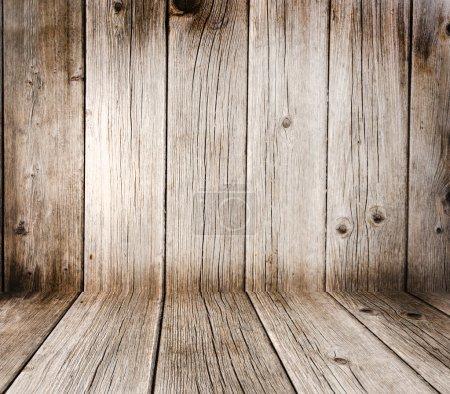 Foto de Fondo de madera creativa. ¡Bienvenido! Más imágenes similares disponibles . - Imagen libre de derechos