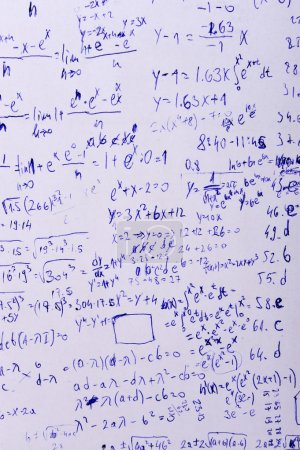 Homework math