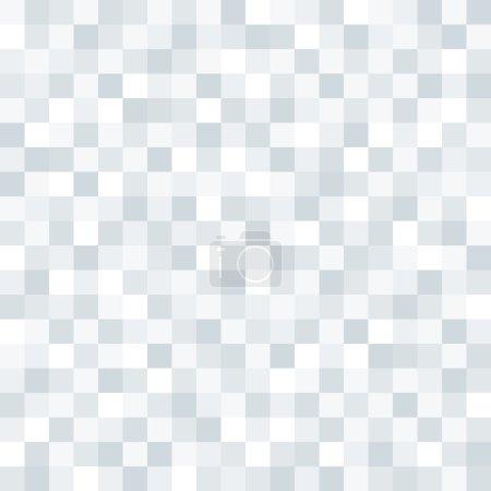 pixel backgound
