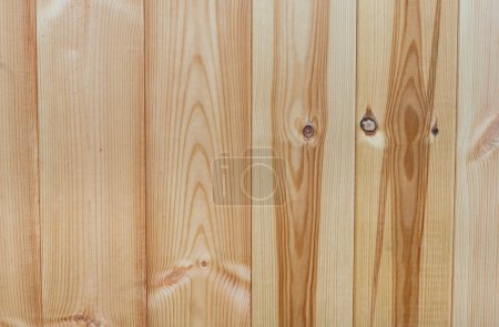 The background of wooden boards....