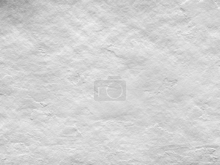 Plaster - rough wall background or texture