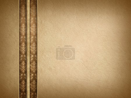 Photo for Background template - Royalty Free Image