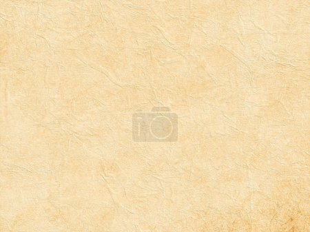 Photo for Grunge background or texture - Royalty Free Image