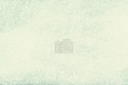 Grunge rugged background or texture