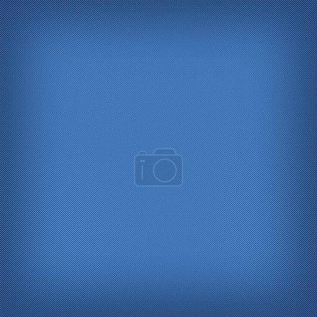Photo pour Fond à motifs bleu ou texture - image libre de droit