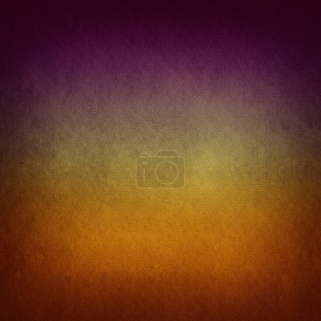 Photo for Grunge colored background or texture - Royalty Free Image