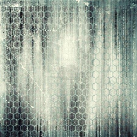 Grunge background or texture