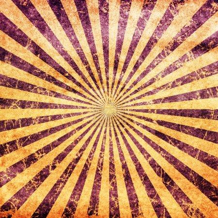 Photo pour Fond ou texture grunge - image libre de droit