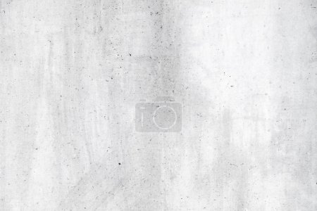 Photo for Grunge cement wall background - Royalty Free Image