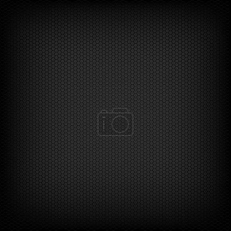 Illustration pour Modèle de texture polygone. Vecteur - image libre de droit