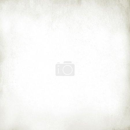 Photo pour Vieille texture de papier, fond grunge. - image libre de droit