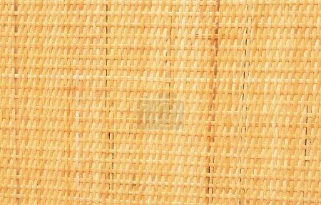 Photo pour Tisser la texture grands comme arrière-plan - image libre de droit