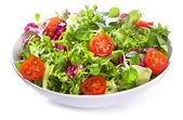čerstvý salát