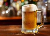 Korsó sör