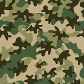 Camouflage Seamless Pattern Can be used for wallpaper pattern fills web page background surface textures
