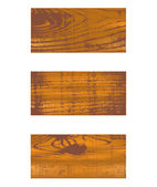 wood vector patterns