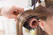 Vysoušeče vlasů