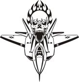 US Air Force - Military Design