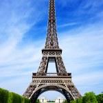 Just fantastic Tower...