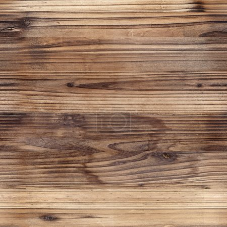 Photo for Seamless texture of old wood High resolution - Royalty Free Image