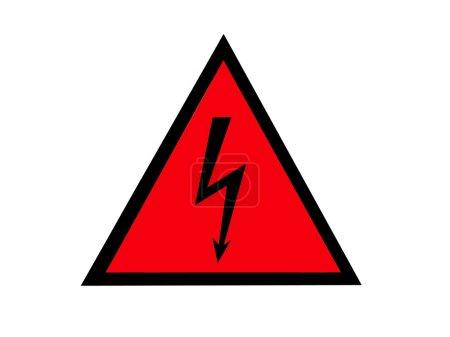 Aattention symbol